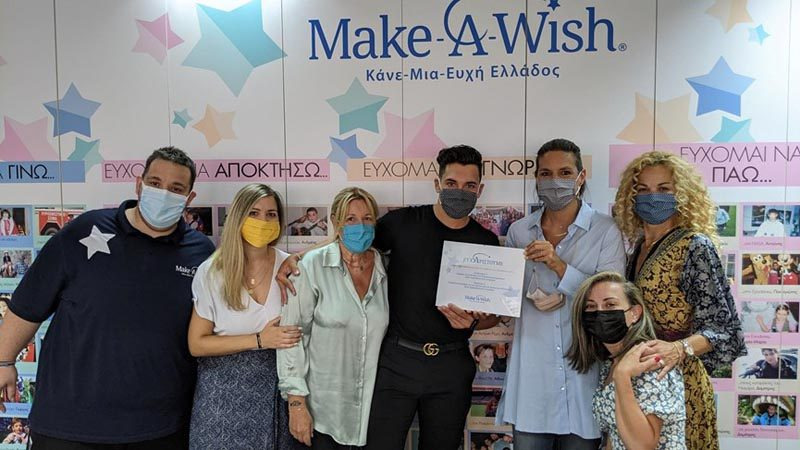 asimakopoulos-make-a-wish