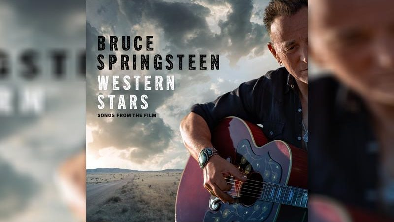 bruce-springsteen-western-stars-songs-from-the-film