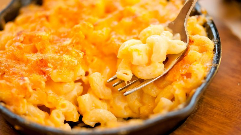 mac-and-cheese-smac.0