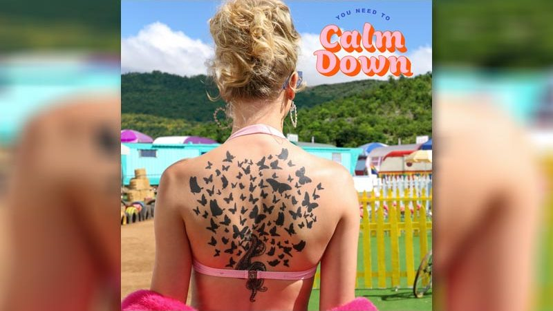 taylor-swift-you-need-to-calm-down