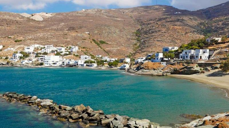 tinos-cover